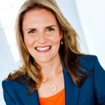 HH-director-Suzanne-Schultz