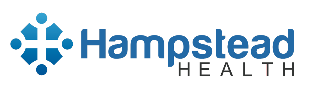 Hampstead Health