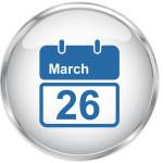 medical_icons_MASTER_Calendar