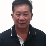 Dr Ong thumb