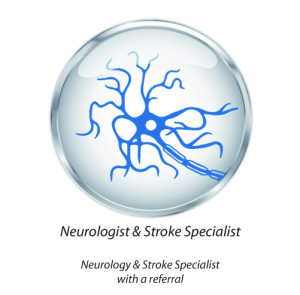 neurology services icon