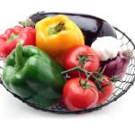 veg_cookbook