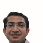 DR Sachin