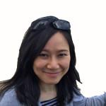 Dr Annie Kwan