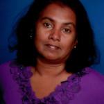 DR Dayani Jayakody