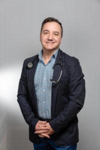 Barossa family heart study test