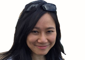 Hampstead HealthNew FEMALE Doctor joins the team - Hampstead